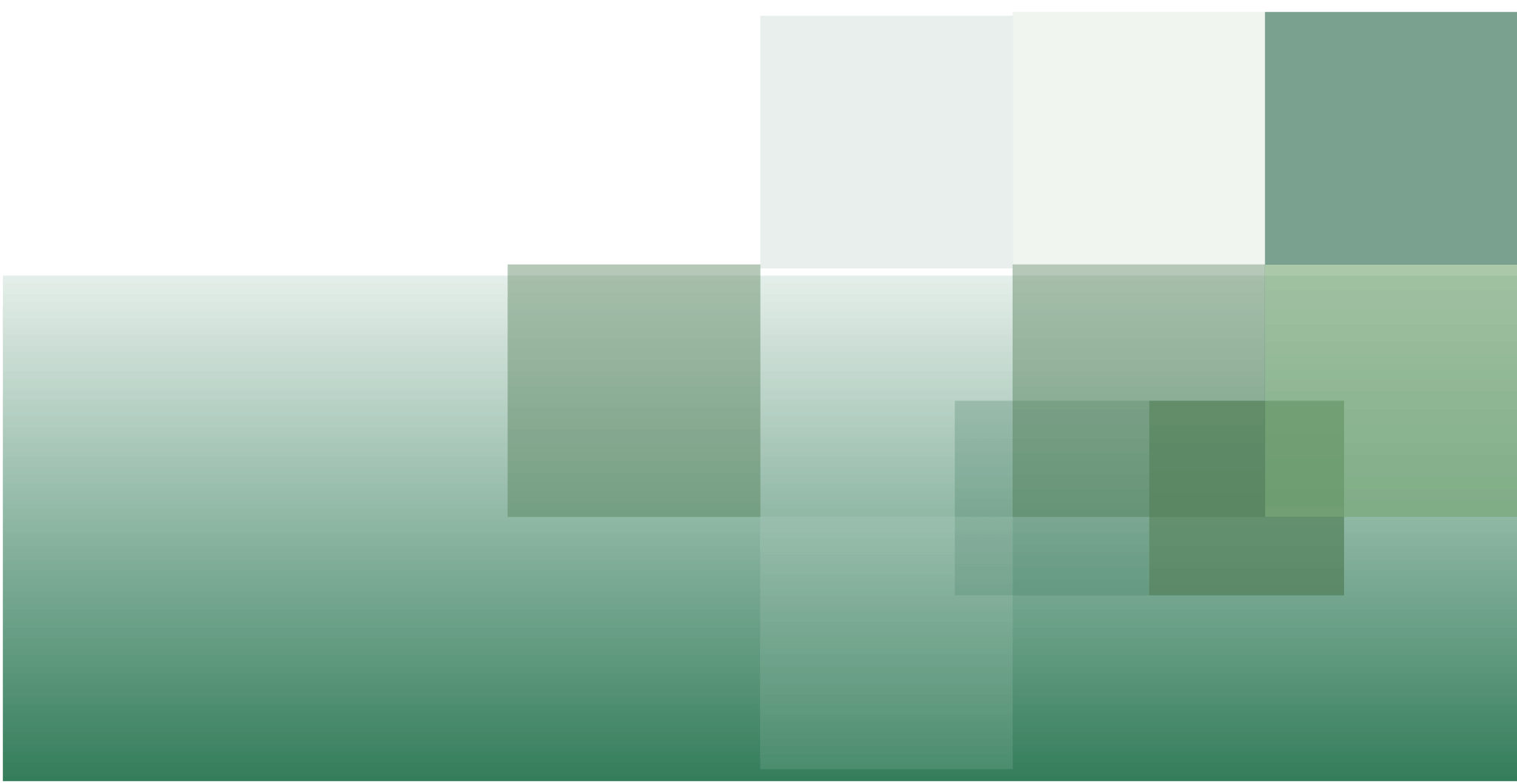 Agri-Water-Banner-Blocks-no-bg