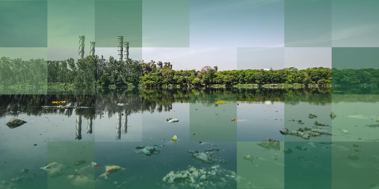 banner-agri-environment