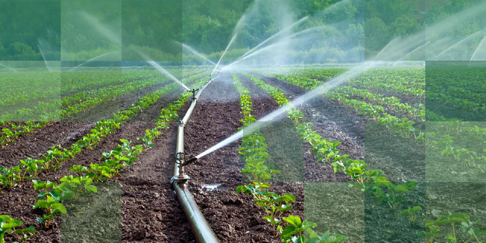 banner-agri-water-2