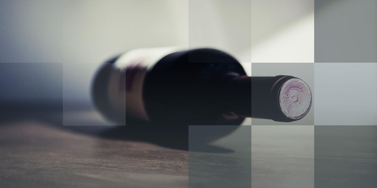 banner-comm-liquor