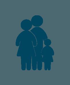 icon-family