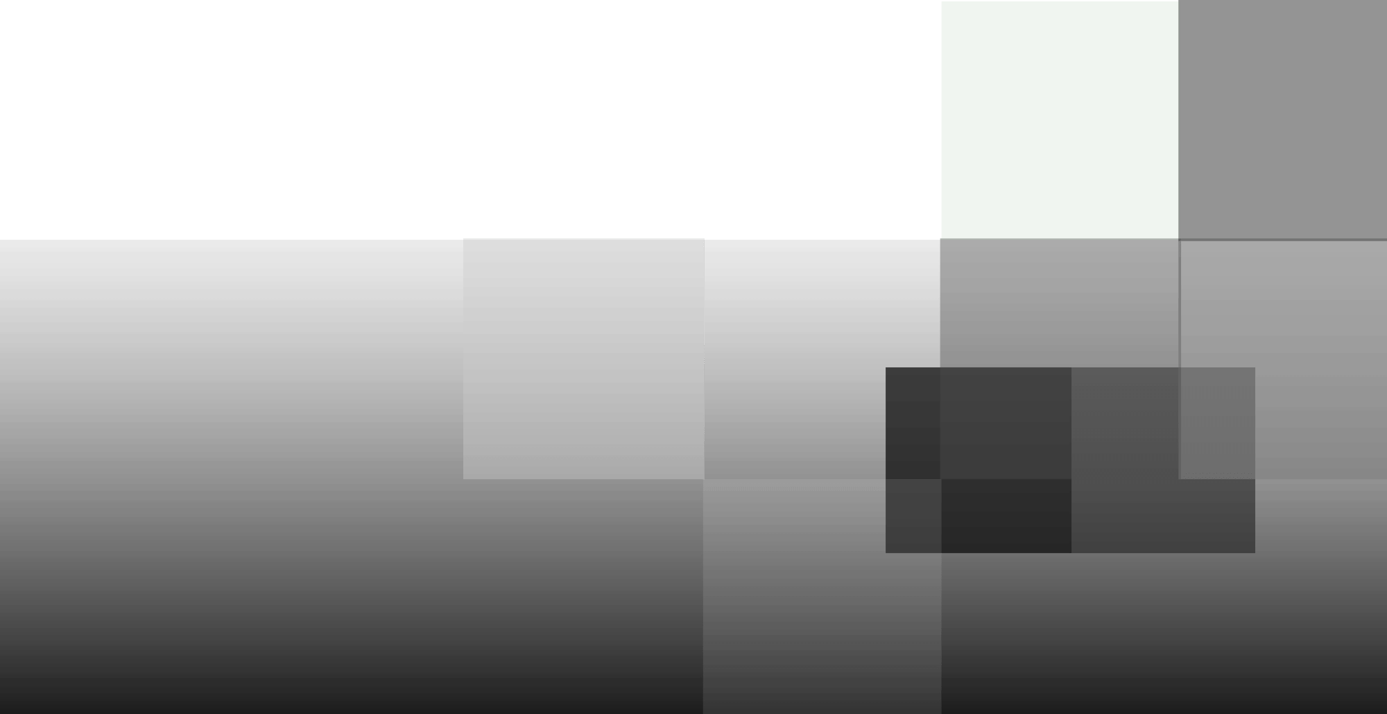 blocks-for-banner-no-bg